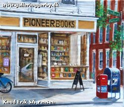 4. Pioneerbooks